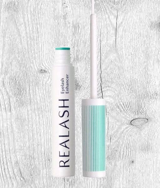 Realash Eyelash Enhancer kaufen