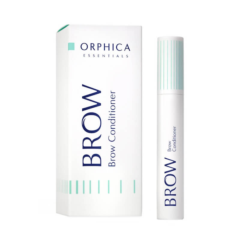 BROW Augenbrauenserum Brow by Orphica