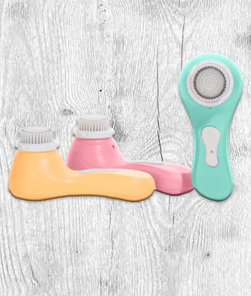 Magnitone Barefaced kaufen