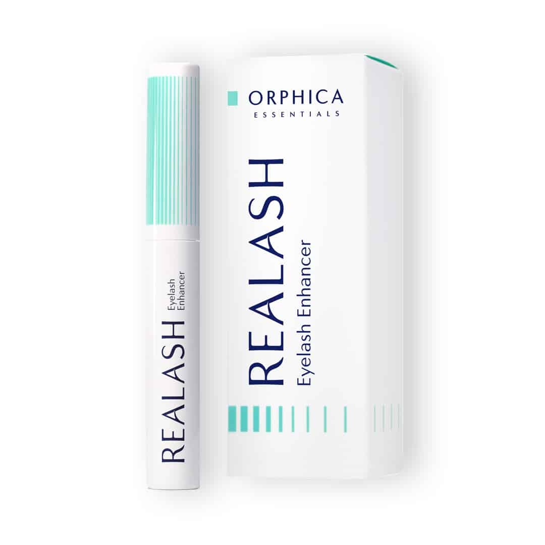 Realash Wimpernserum Eyelash Enhancer
