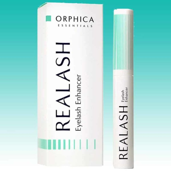 Realash Wimpernserum Youneeq
