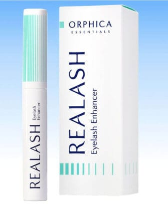 Realash Eyelash Enhancer 3ml