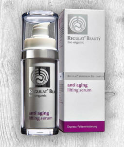 Regulat Beauty Lifting Serum