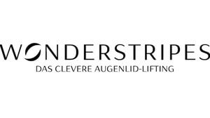 Wonderstripes Logo