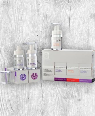 Regulat® Beauty Anti Aging Set
