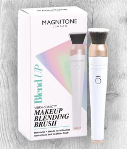 Magnitone Blendup Make-up Brush