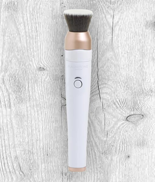 Magnitone London BlendUp Make-up Brush
