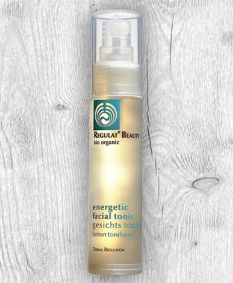 Regulat Beauty Facial Tonic 30ml