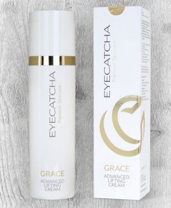 Eyecatcha Grace Lifting Cream