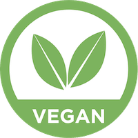 Grace vegan