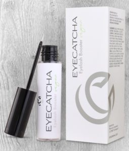 Eyecatcha Wimpernserum vegan 3ml