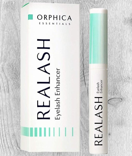Orphica Realash 3ml
