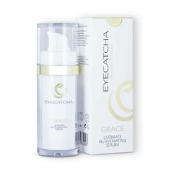 Eyecatcha GRACE Ultimate Rejuvenating Serum