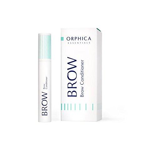 ORPHICA Brow Conditioner Augenbrauen-Conditioner Augenbrauenserum für dichte,...