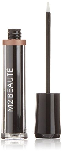 M2 BEAUTÉ Eyebrow Renewing Serum, 1er Pack (1 x 5 ml)