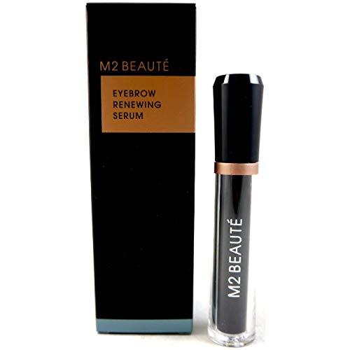 M2 BEAUTÉ Eyebrow Renewing Serum, 1er Pack (1 x 5 ml)