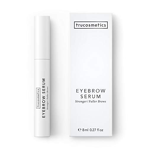 trucosmetics - EYEBROW SERUM |...