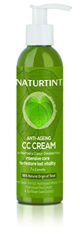 Naturtint Naturtint Anti-Aging CC...