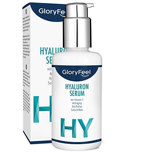 Hyaluronsäure Serum...