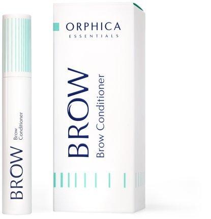 ORPHICA BROW Augenbrauen Serum für...