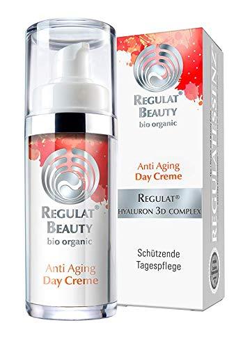 Dr. Niedermaier Regulat® Beauty...