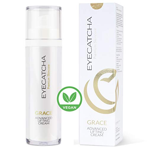 Eyecatcha GRACE Advanced Anti-Aging...