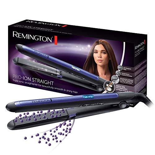 Remington Glätteisen Pro-Ion...