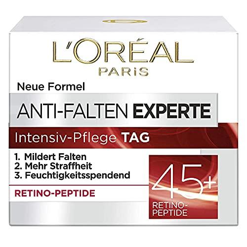 L'Oréal Paris Feuchtigkeitspflege...