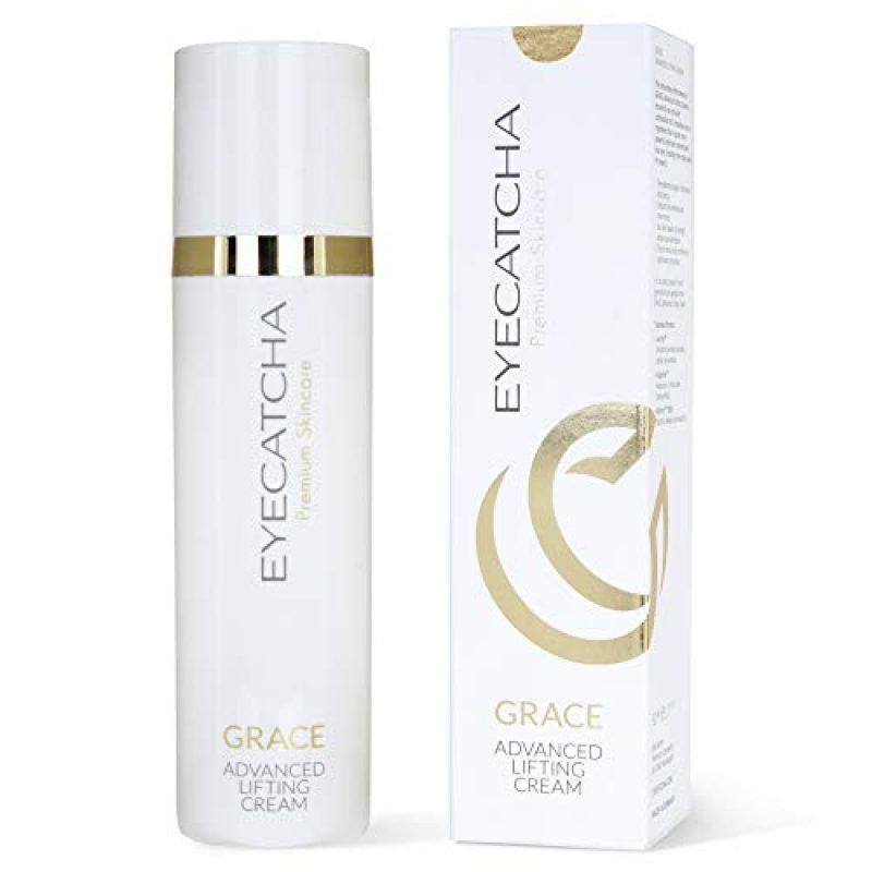 GRACE Anti Aging Gesichtscreme