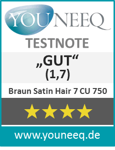 Braun_Lockenstab_Satin_Hair_7_Colour_Test_YOUNEEQ_NEU