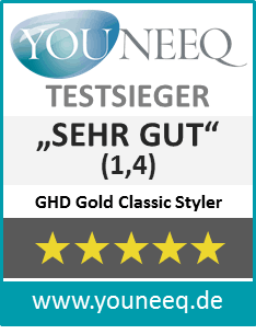 GHD_Gold_Classic_Styler_Testsiegel_youneeq_NEW