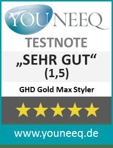 GHD_Gold_Max_Styler_Testsiegel_youneeq_NEU