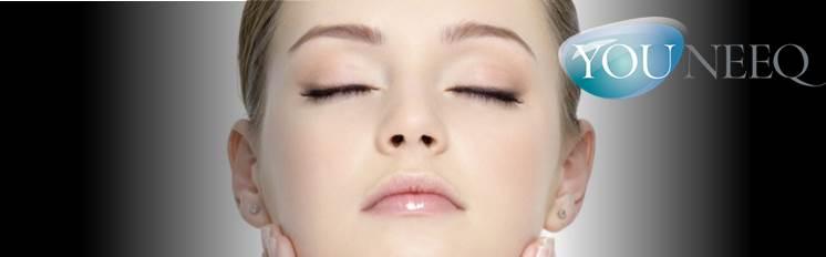 Gesichtsreinigungsbürste Test Youneeq