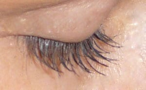 M2 Lashes Wimpernserum