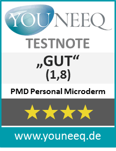 PMD_Personal_Microderm_Test_Youneeq