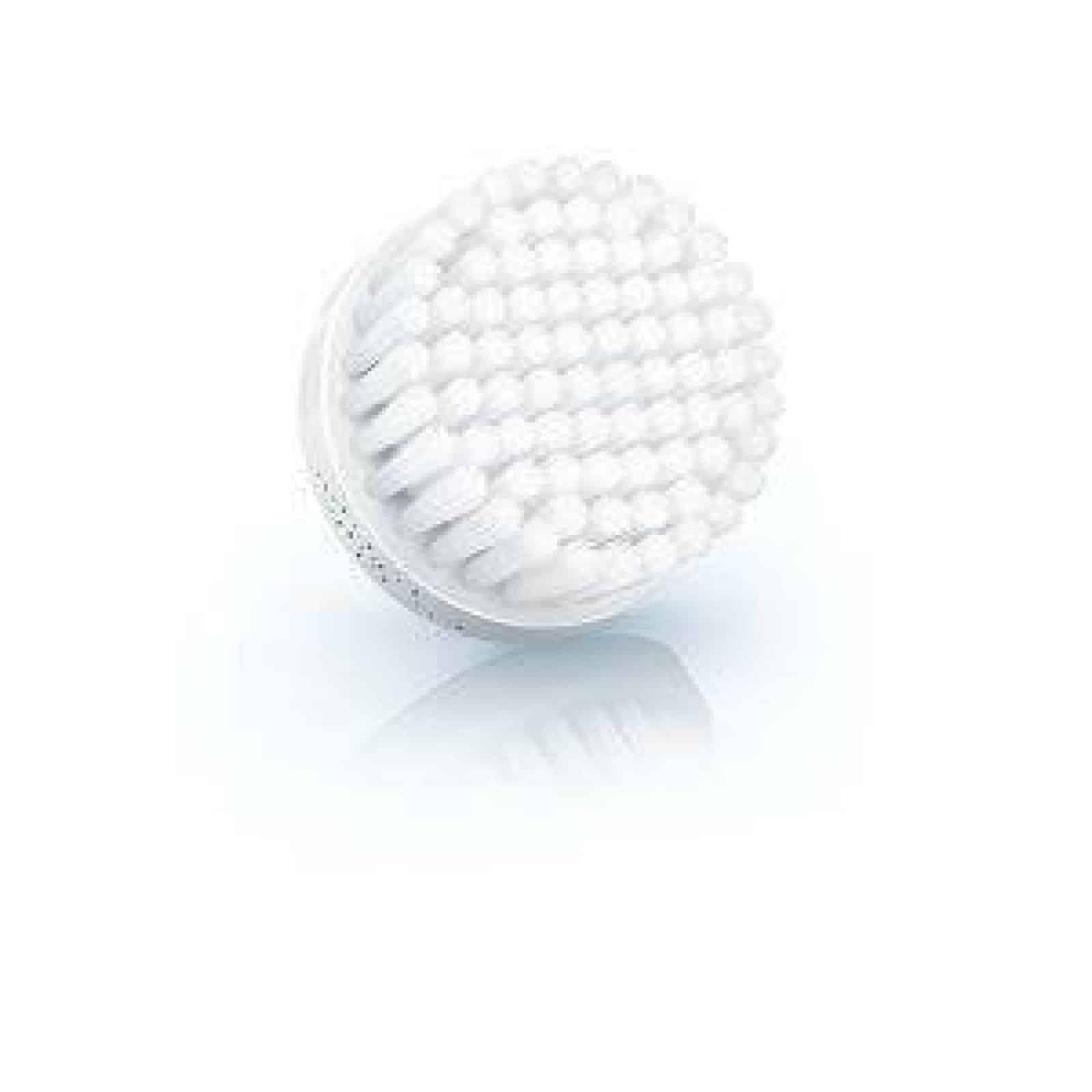Philips Visapure Ersatzbürste normale Haut
