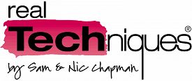 Real_Techniques_logo