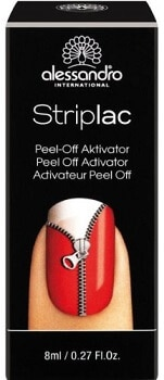 Striplac Actiavator