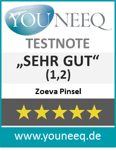Zoeva_Pinsel_Test_Youneeq
