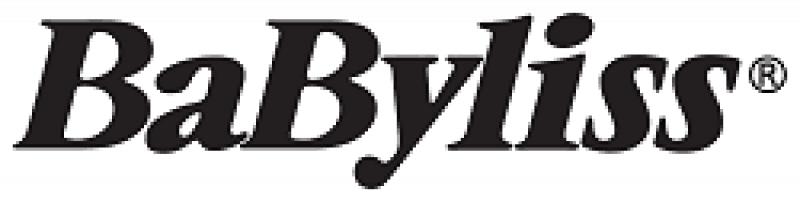 babyliss-logo
