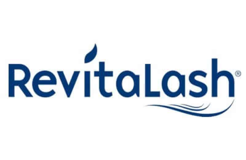 Revitalash Logo