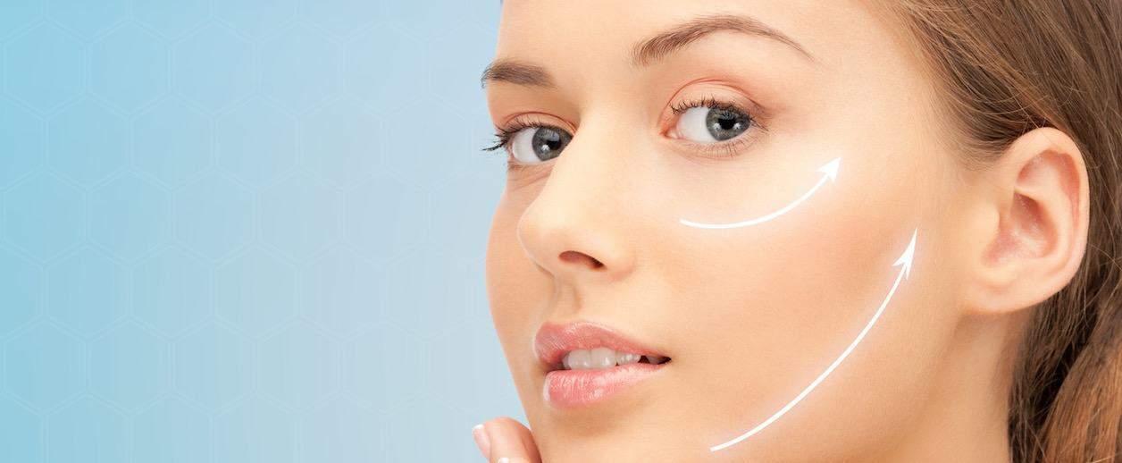 Youneeq Beauty Produkte im Test