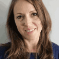 Birgit-Youneeq_Testimonial