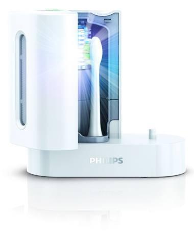 Philips Sonicare Flexcare HX6932