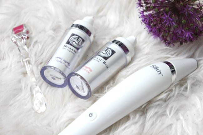 Anti Aging Beauty Tipp