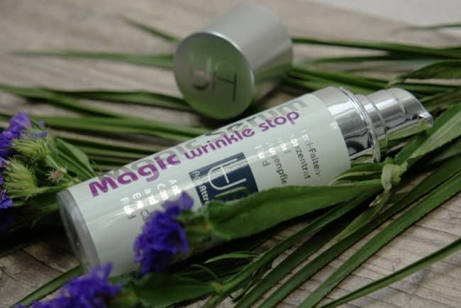 Augenpflege Magic Wrinkle