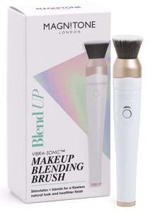 Blend UP Brush