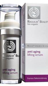 Hyaluronserum Regulat Beauty