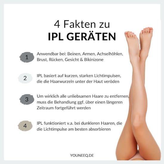 IPL Fakten