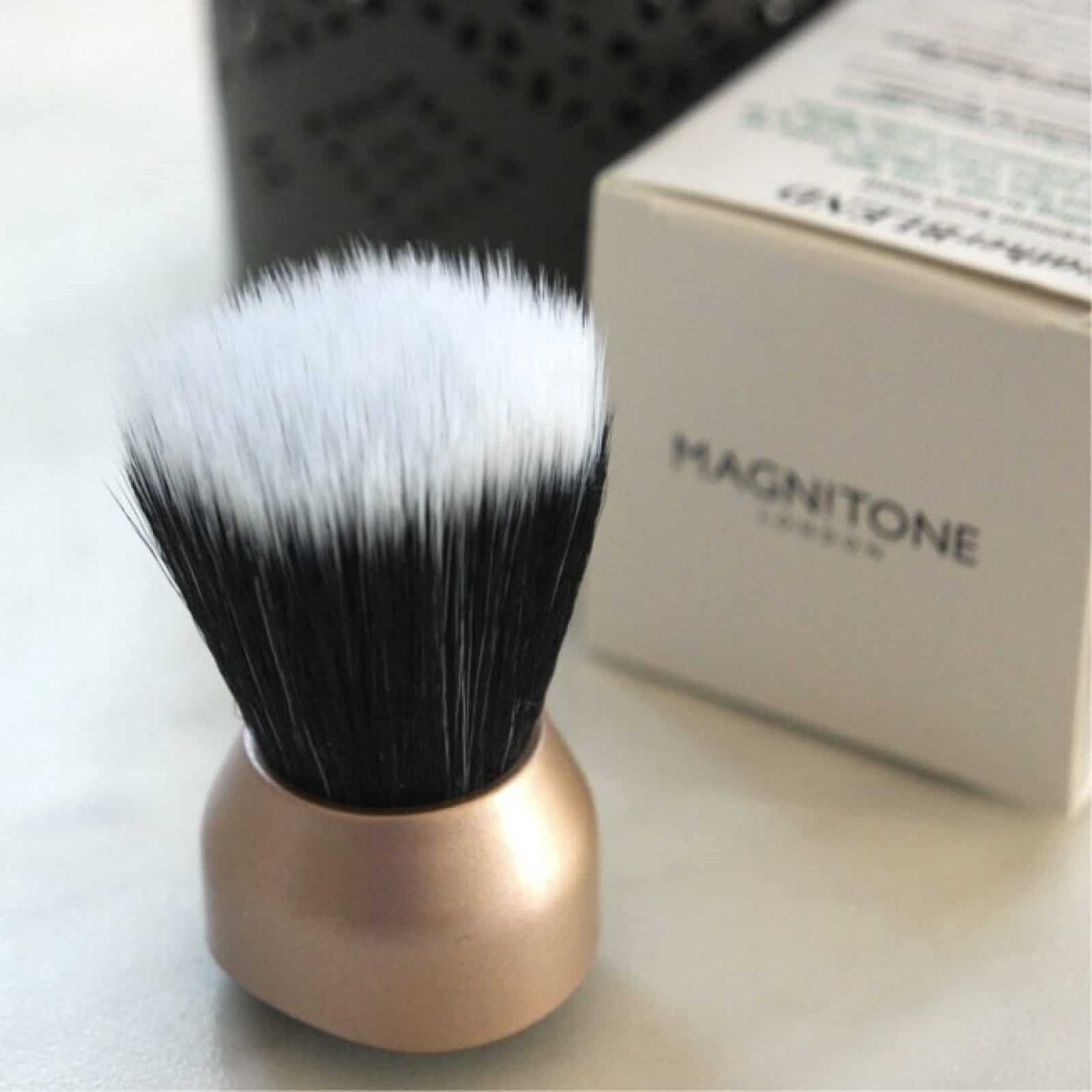 Magnitone Brush Head